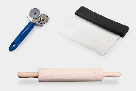 Shop Baking Smallwares
