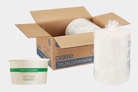 Shop Disposable Dinnerware